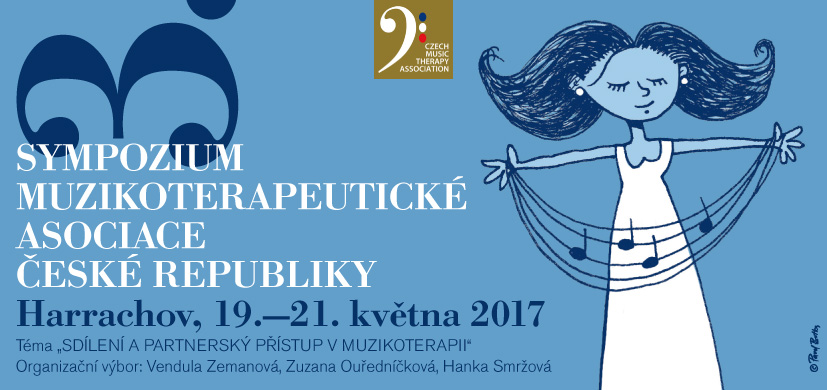muzikoterapie2017 DL web